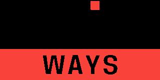 activeways.co.uk